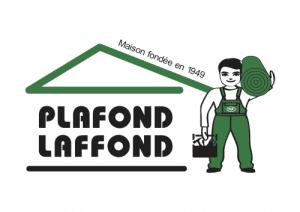 Plafond Laffond
